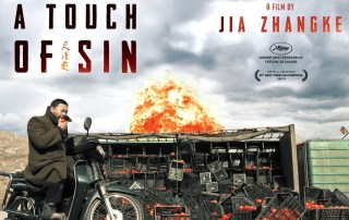 or_a-touch-of-sin-2013-movie-wallpaper-1280x800_1200x750