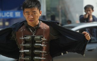 wang-baoqiang-in-fire-of-conscience-2010_1200x750