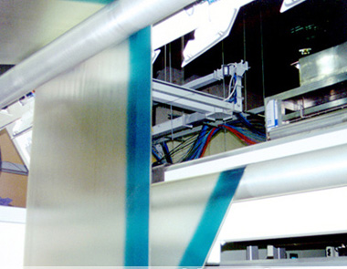 Polyvinyl Butyral PVB interlayer film Manufacturers – Glass Materials in China