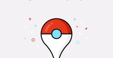 Pokevision Download