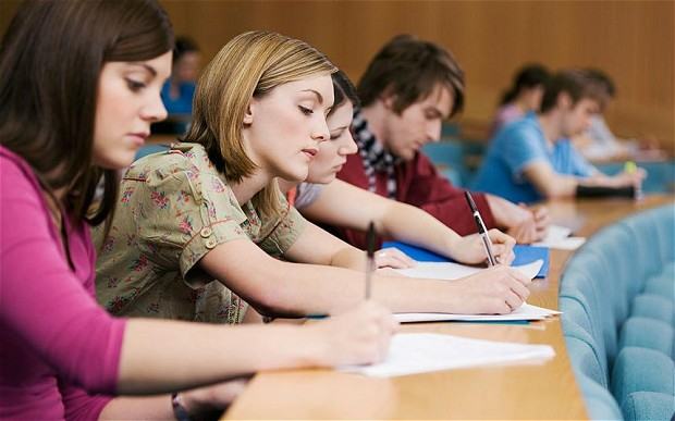 study class affordable in china