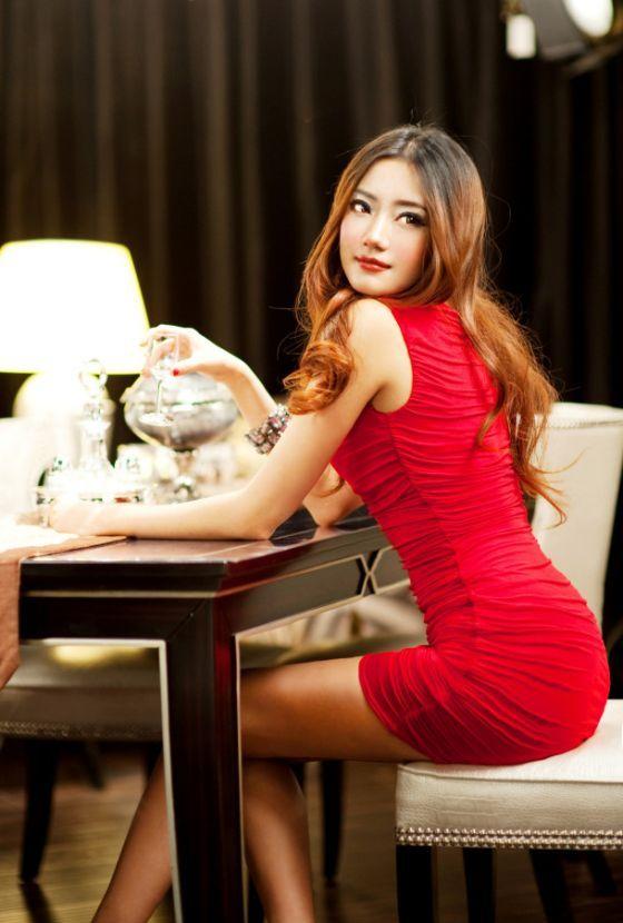 Kong_Yan_Song_Yan_Zhu_Lingerie_4