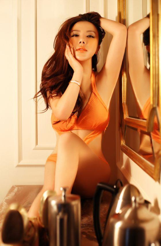 Xu_Jia_Yi_Lingerie_12