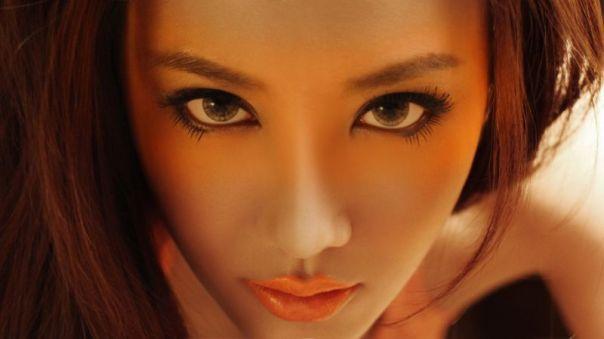 Xu_Jia_Yi_Lingerie_8