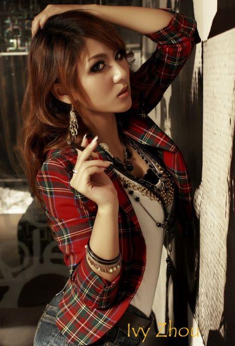 Zhou_Wei_214