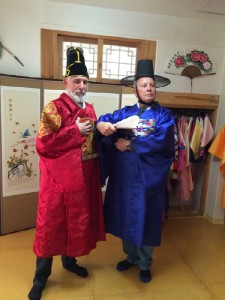 hanbok-tea-ceremony-3