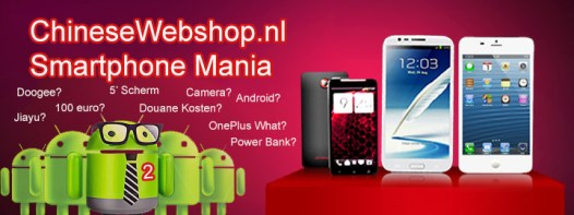 Chinesewebshop Smartphone topic2