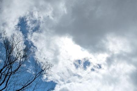 cloudy_skies