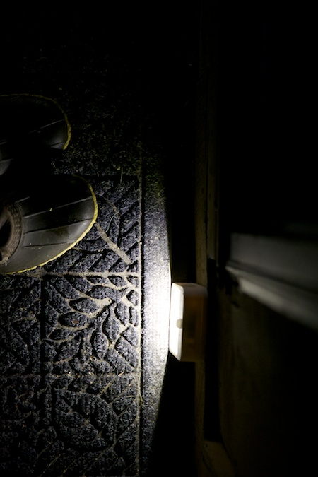 auto night lights 1