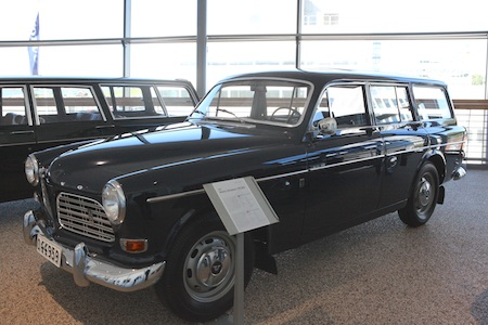 volvo-museum-in-gothenberg-10
