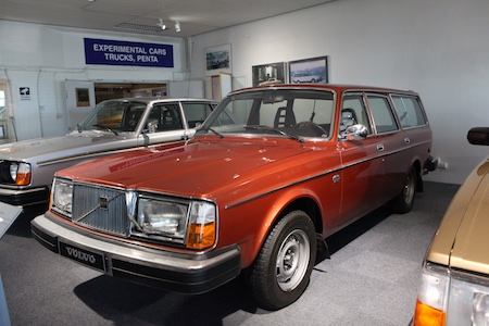 volvo-museum-in-gothenberg-12