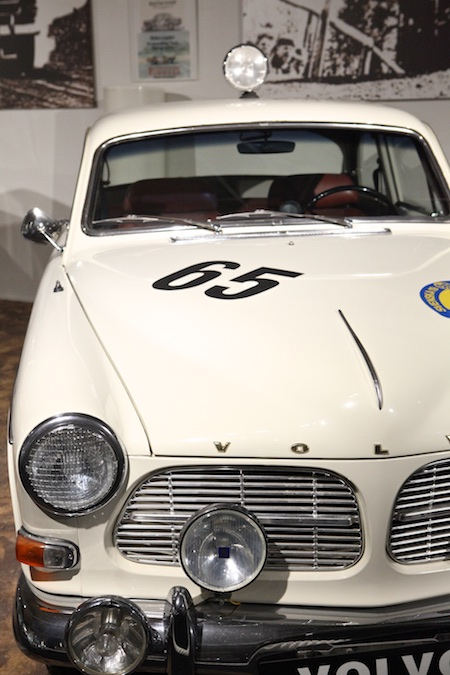 volvo-museum-in-gothenberg-14