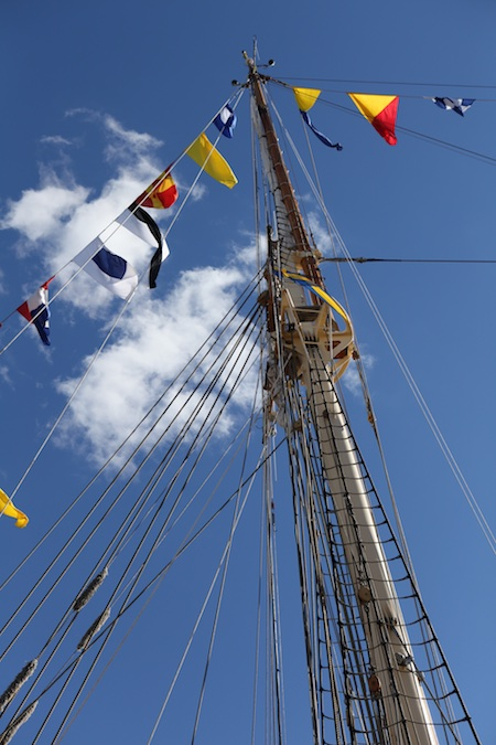 north-sea-tall-ships-regatta-gothenburg-2016-2