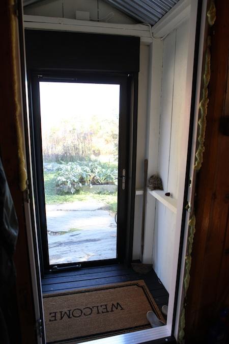 entryway-redo-4
