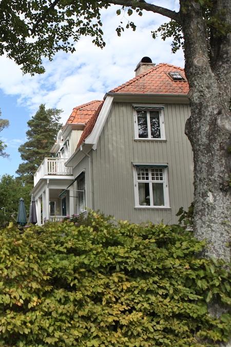 swedish-countryside-4