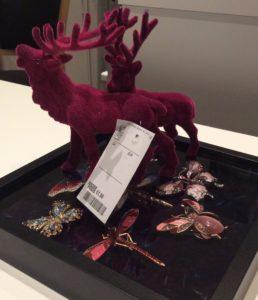 naked-reindeer-edited