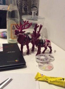reindeerpartway-edited