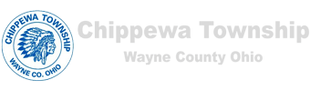Chippewa Township