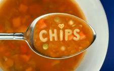 alpha soup - card 1 joy