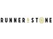 runner and stoke