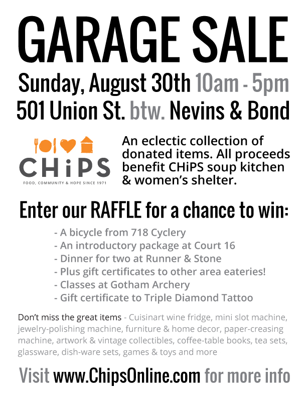 Chips-Garage-Sale-flier