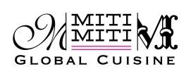 Miti-Miti-logo_2016_v03-01