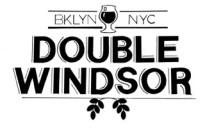 double windsor logo