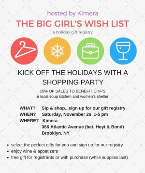 the-big-girls-wish-list-2-2