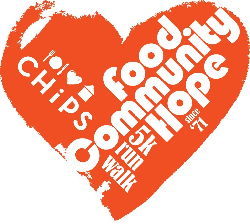 chips home chips soup kitchen and shelter chips nov 4 run for a cause in prospect park