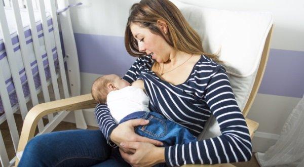 lactancia materna quito