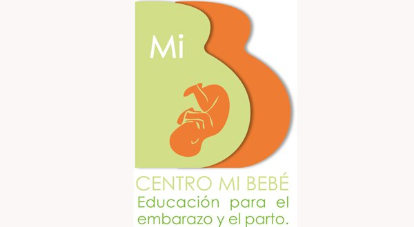 centro-mibebe