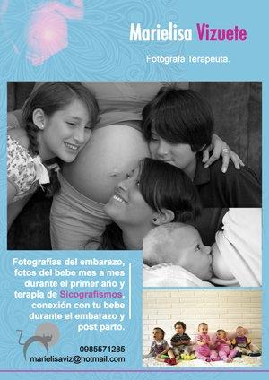 embarazo-fotografias-bebes