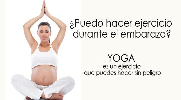 yoga para embarazadas en quito
