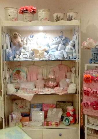ropa para bebe01