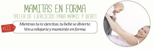 clases-mama
