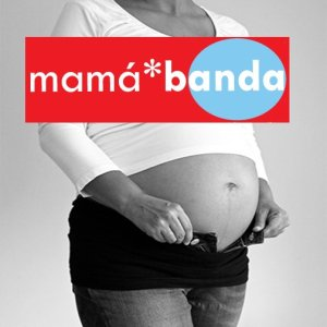 MAMA-BANDA-Facebook-Sq