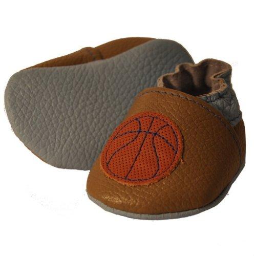 zapatos-cafe-bebe1