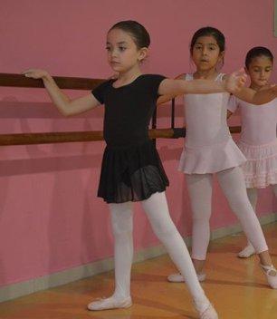 escuela-de-ballet