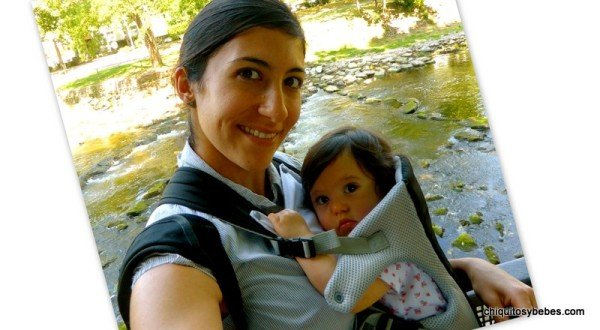 madres-ejercitando