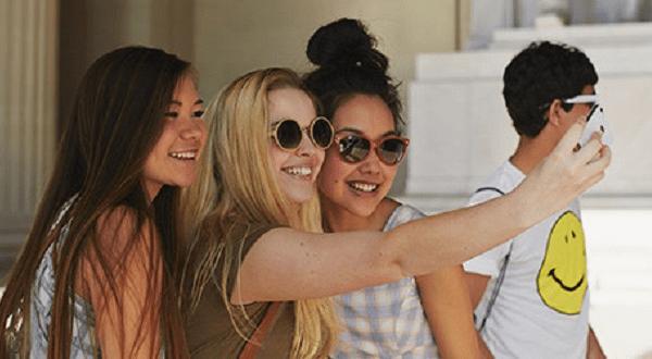 cursos vacacionales para jovenes