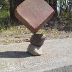 chitoku.balancing_P1000216