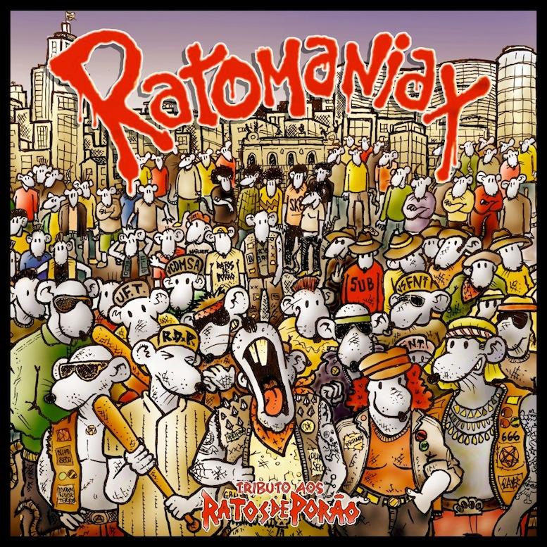 ratomaniax