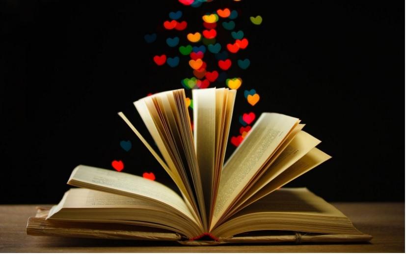 """Área literária """"Book Lovers"""", com atividades para crianças e adultos no Shopping Cidade São Paulo"""