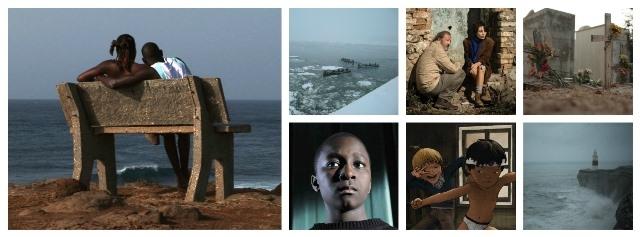 Sesc Vila Mariana apresenta seis filmes, em doze sessões, na Mostra de Cinema da Francofonia