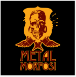 Metalmorfosi Tattoo