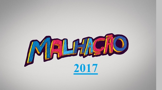 """Globo reconstrói o bairro da Vila Mariana para nova temporada da """"Malhação"""""""