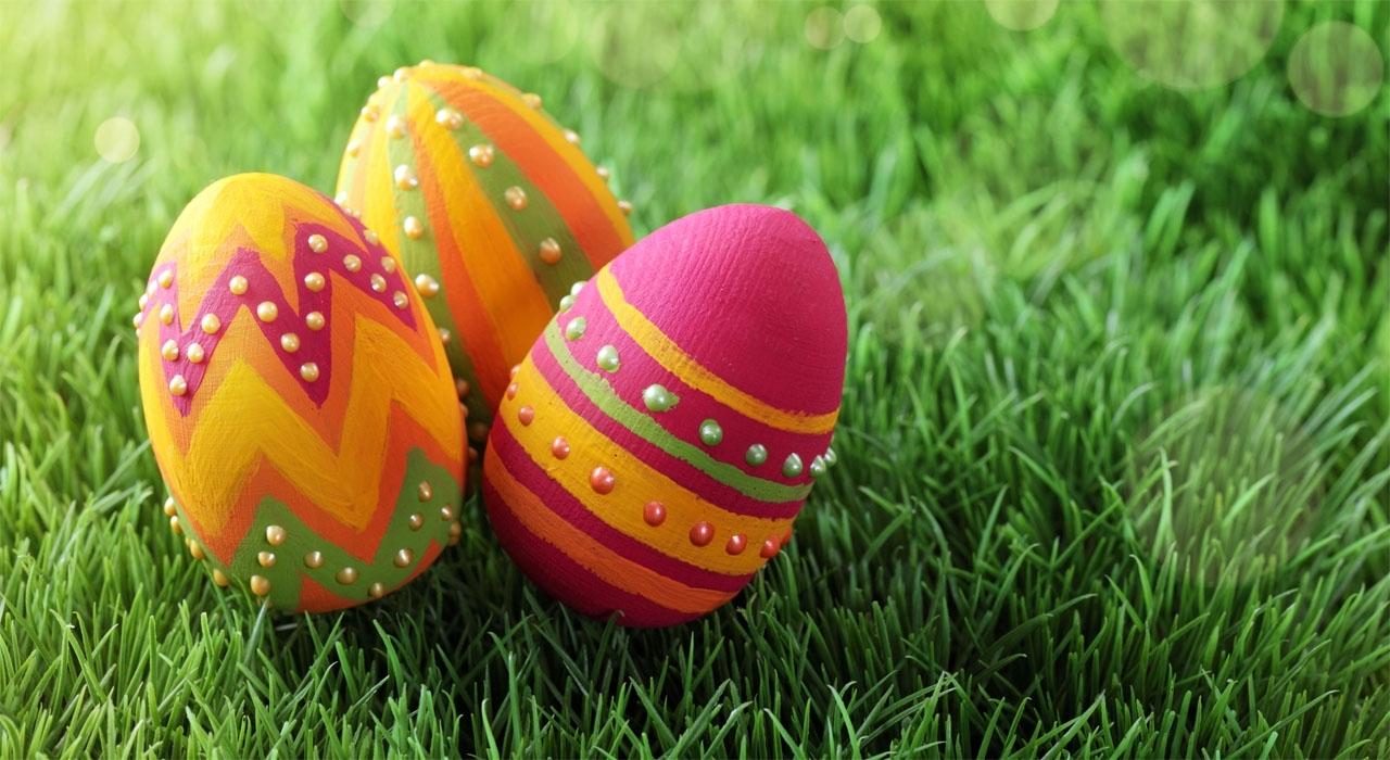 O papel da escola na celebração da Páscoa