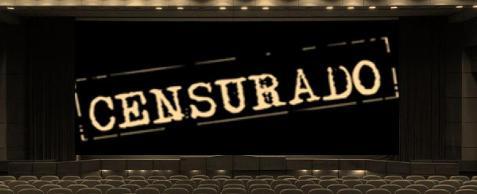 Relação entre o Teatro Oficina e a Censura é tema de curso no Sesc Vila Mariana