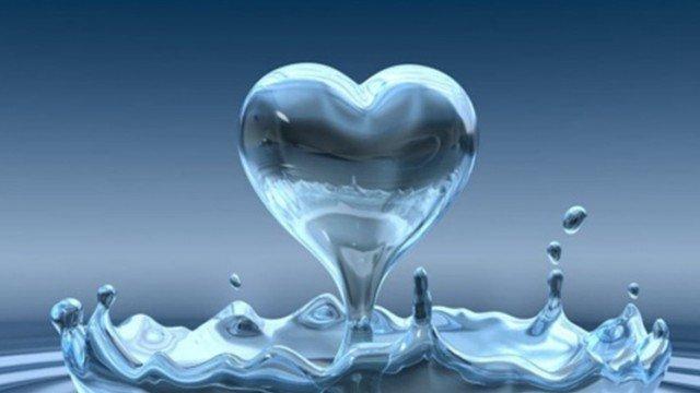 Ainda há espaço para o Amor? Paradoxos da hipermodernidade