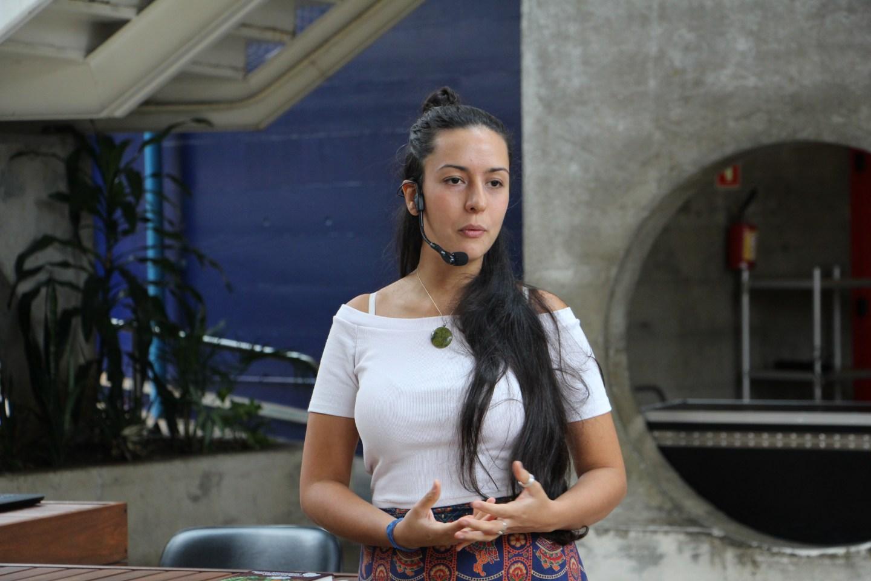 Sesc Vila Mariana promove oficinas sobre Plantas Alimentícias Não-Convencionais em julho